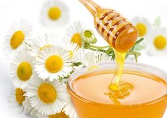 传统文化之女人喝蜂蜜水的好处,美容养颜还泻火