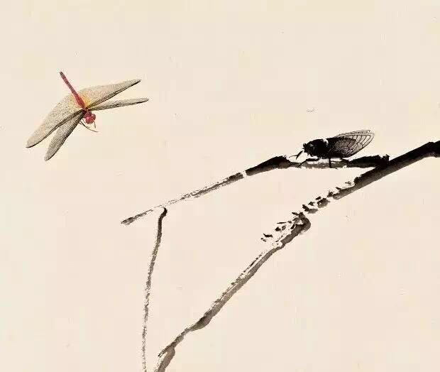 传统文化是又名炎黄文化已经日常称呼的国学,其中传统文化包括面很广,例如传统文化之经部 传统文化之史部 传统文化之子部 传统文化之集部 传统文化之书法艺术 传统文化之剪纸艺术 传统文化之戏曲 传统文化之武术 传统文化之美学 传统文化之道学 传统文化之佛学 传统文化之儒学 传统文化出了很多圣贤,在传统文化上出现了关于很多传统文化培训,传统文化研究 传统文化教学 传统文化游学 传统文化教育 传统文化学习 传统文化研究班 以及传统文化教学班 传统文化少年班 传统文化培训班 现在把传统文化一般概念性称谓儒学或者国